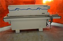 Used BRANDT-OPTIMAT