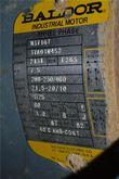 WHIRLWIND-855 DOUBLE TABLE OSCI