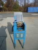 Used LABELETTE 11C i