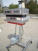 ENERCON LM-3995-01