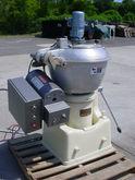 Used HOBART VCM-60 i
