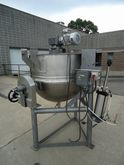 LEE 150 Gallon