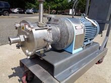 Used GREERCO W500 H