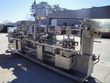 Used HASSIA THL 24/2