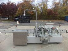 Used ACCRAPLY 350PVF