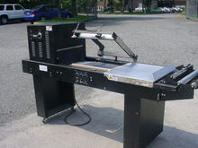 Used TRACO 1620 in B