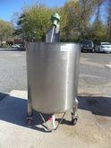 Used TOLAN 150 Gallo