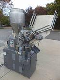 Used Comadis automat