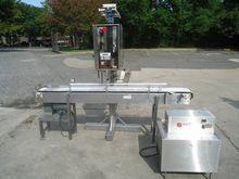 AXON EZ-100