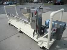 Used MOYNO HOPPER FE