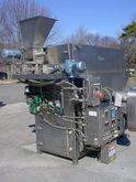 CRETORS FT-650