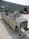 MULTI-VAC R230