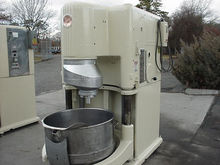 Used AMF 340 QT. in