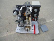 HP-241-i HOT CODE PRINTER