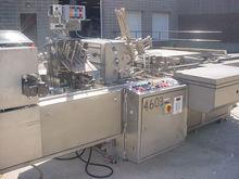 IWKA CP160