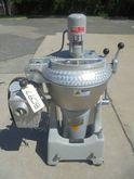 HOBART VCM40E