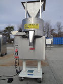 Used WEIGH RIGHT AUT