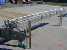 MODULAR CONVEYOR COMPONENTS 15