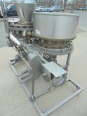 FMC Pea and Bean Filler