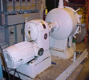 Used D-26 CORNELL in