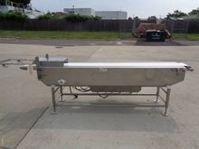 American Conveyor Systems Sanit