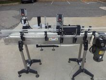 Universal Labeling Systems Auto