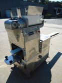 Used RHEON KN200 in