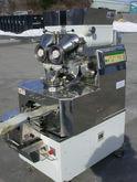 Used RHEON KN-200 in