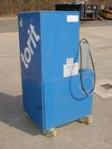 DONALDSON/TORIT VS-550