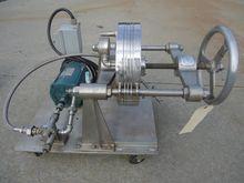 ERTEL 2HSB-2