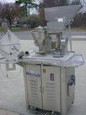 CAPSUGEL PD-8