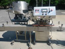 INLINE FILLING SYSTEMS COMPUTOR