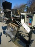 AUTOBAG H100 BAGGER WITH P100 P