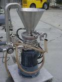 Used FRYMA MK-95 in