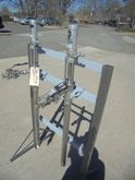 Used GRACO Drum Pump