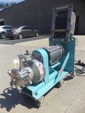 Used GREERCO W250 in
