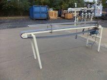 PVC 4 SPOUT STRAIGHT LINE AUTOM