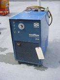 NESLAB CFT-75