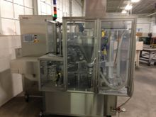 PACKAGING TECHNOLOGIES RO-A7