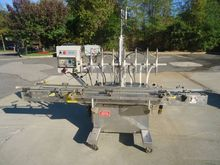 Used FILLS-ALL/KAPS-