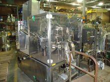 Unipac 120 Automatic Plastic Tu
