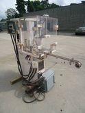 KEMWALL Hydraulic