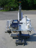 Used NJM/PACKER 400-