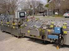 MGS HCM-750