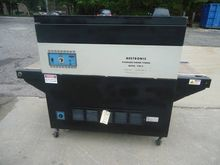 Used BESTRONIC 16 IN