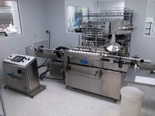 Used COZZOLI Filler/