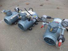 GAST 1HAB-25B-M100X