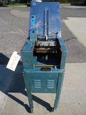 Used LABELETTE 11CH