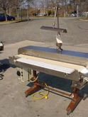 LAKSO INSPECTION CONVEYOR