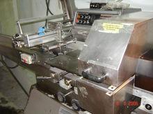 PFM 2500